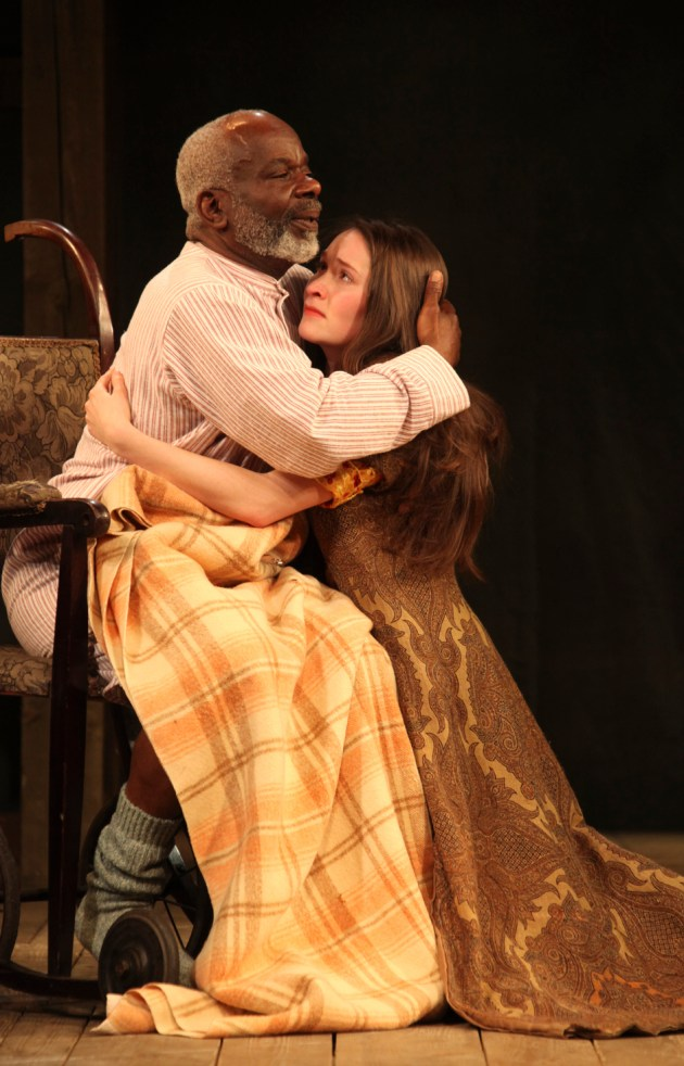 KingLear1bethancullinane-and-josephmarcell