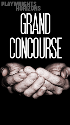 GrandConcourse