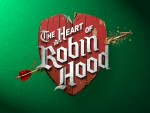 HeartofRobinHoodlogo