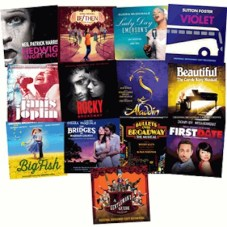 original-broadway-cast-cd-set-2012-11-cds-10