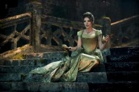 Cinderella (Anna Kendrick)