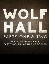 wolfhalllogo