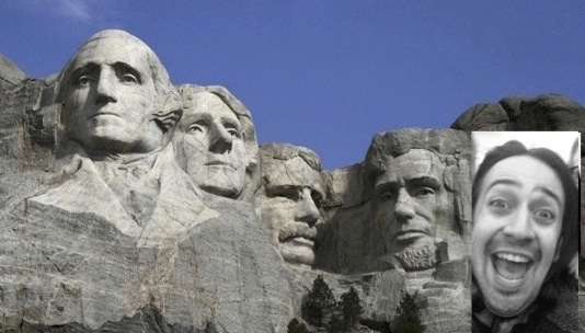 BetterMountRushmore