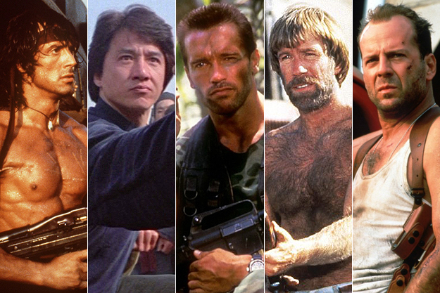 top-action-movie-stars