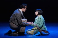 AmericaninParis9WhenTheyFirstMeet