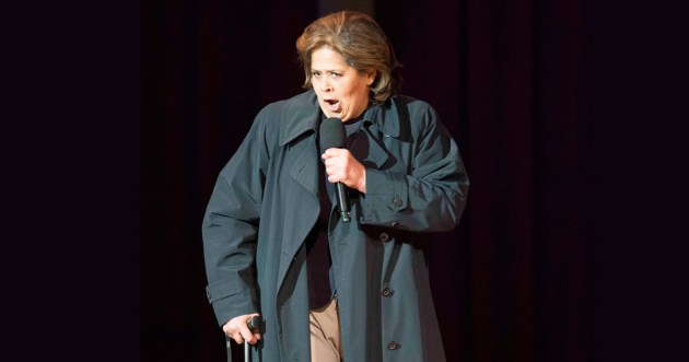anna-deavere-smith-the-actress-is-giving-back_0