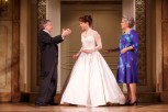 Shoulda 9._Chip_Zien__Sierra_Boggess__and_Tyne_Daly_in_It_Shoulda_Been_You_-_Photo_by_Joan_Marcus