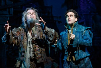 SomethingRotten3FutureMusicals
