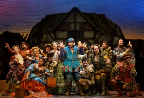 SomethingRotten9
