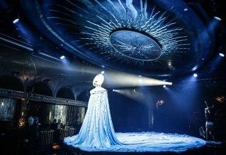cn_image_3.size.diamond-horseshoe-club-02-queen-of-the-night-marchesa-costume