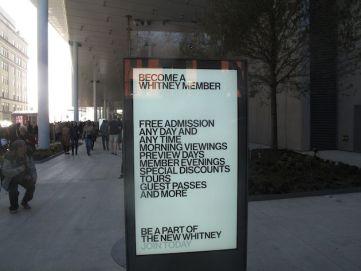 Whitney3b