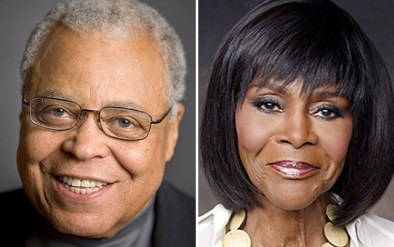 RIP Cicely Tyson, 96 – New York Theater