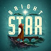 BrightStarlogo