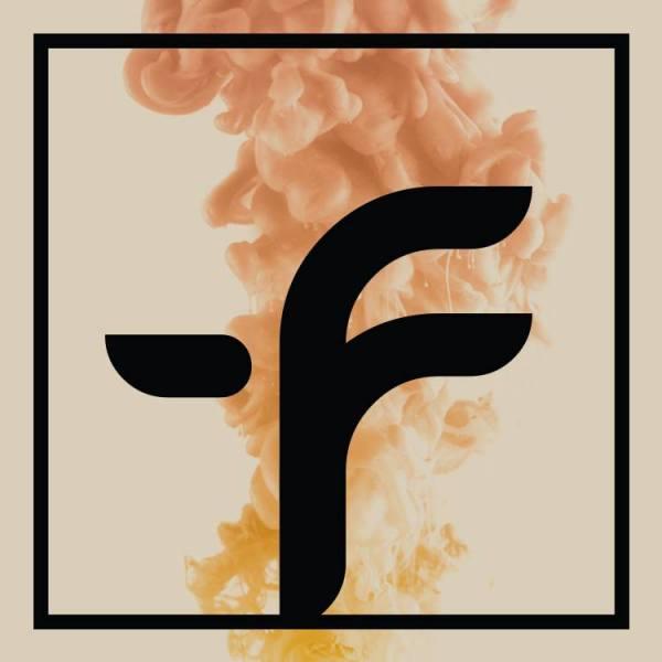 Firethistimefestivallogo