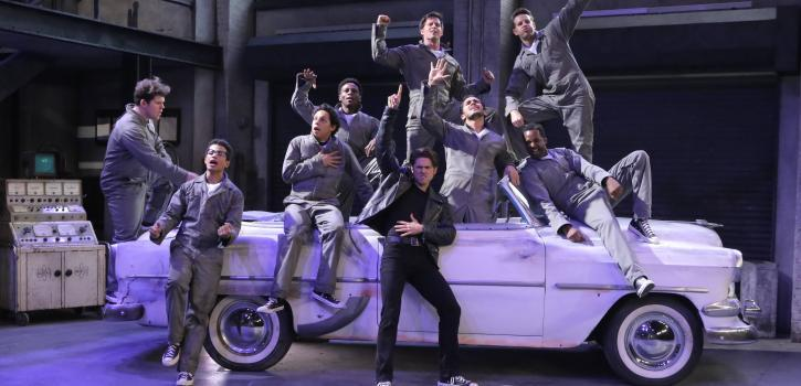 grease_greased_lightning_101