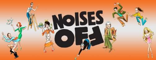 NoisesOff_1000x378_2