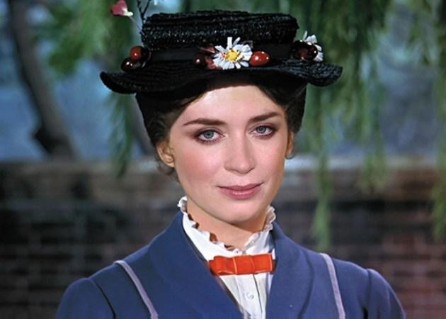 EmilyBluntMaryPoppins