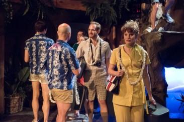 Grand Paradise 4+-+Erik+Abbott-Main+(center)_Tori+Sparks+(right)+(photo+by+Darial+Sneed)