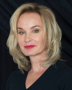 Jessica Lange, Long Day's Journey Into Night