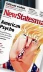AmericanPsychocomesofage