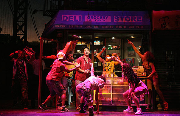InTheHeights4