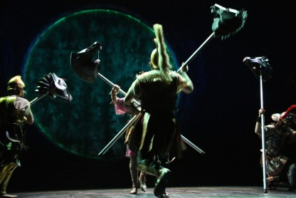 Pericles 13 photo-Gerry-Goodstein