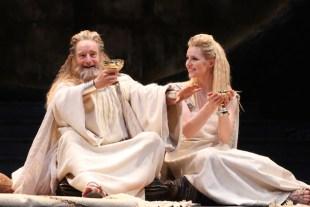 Pericles 14 John-Rothman_Gia-Crovatin_photo-Gerry-Goodstein