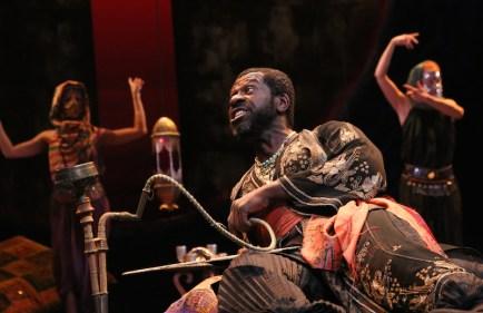 Pericles 23_Oberon-KA-Adjepong_photo-Gerry-Goodstein