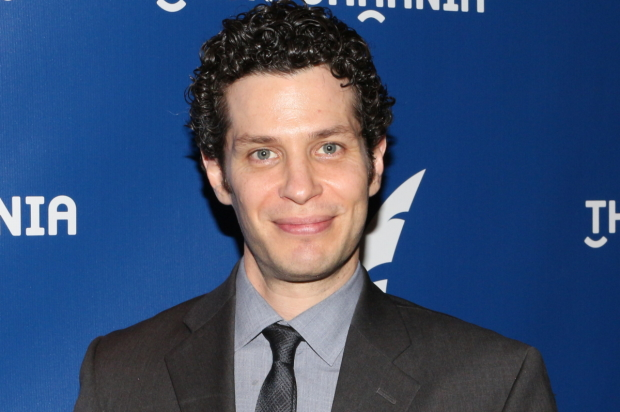 TommyKail