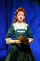 Sarah Charles Lewis in Tuck Everlasting