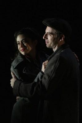 Indecent 4 Adina Verson and Max Gordon Moore