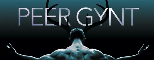peergynt_poster
