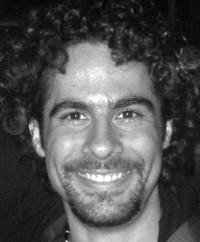 Alex Lacamoire, best orchestrations