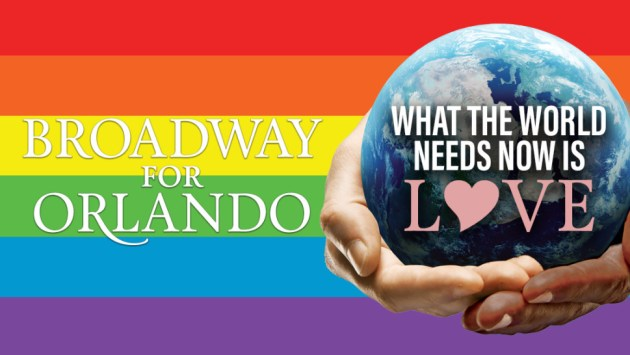 BroadwayforOrlando