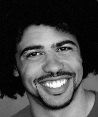 Daveed Diggs, best featured actor in a musical