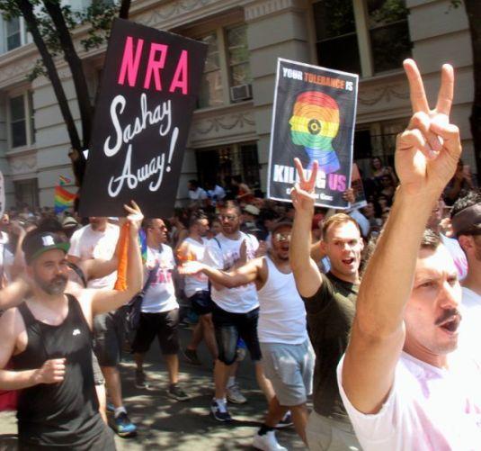 GaysAgainstGuns1