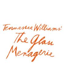 glass-menagerie-logo