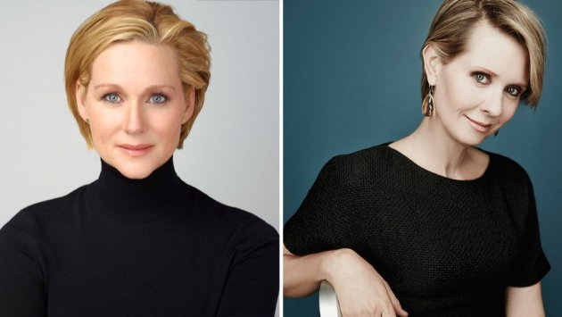 laura_linney_and_cynthia_nixon-publicity-h2016