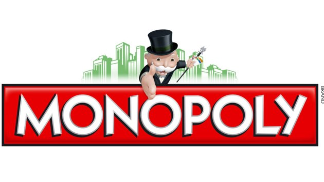 Monopolymusical