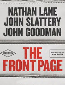 the-front-page-logo