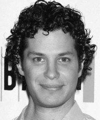Thomas Kail, best director of a musical
