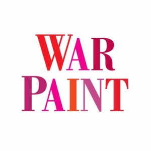 war-paint-logo