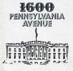 1600-pennsylvania-avenue-premiere-perf-on-3-cd-s-9ee2