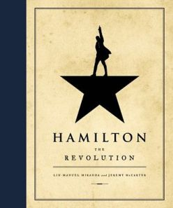 book-hamilton-the-revolution_jeremy-mccarter