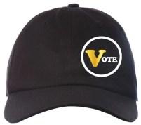 hamiltonvotecap