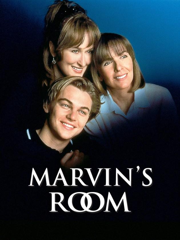 marvins-room