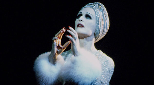 glenn-close-in-sunset-boulevard
