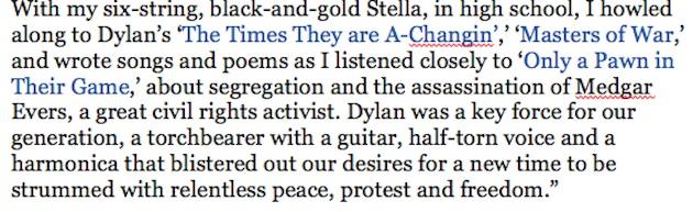 poet-laureate-on-dylans-nobel