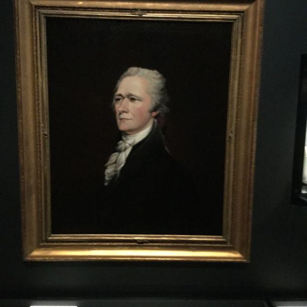 alexander-hamilton-portrait