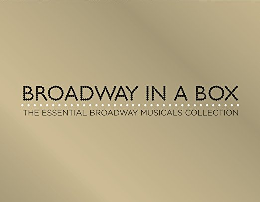 broadway-in-a-box
